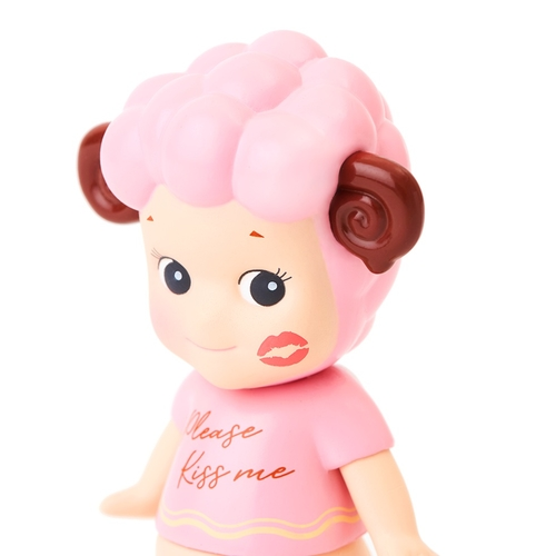 Sonny Angel Valentine's Day 2019 - OUT OF STOCK